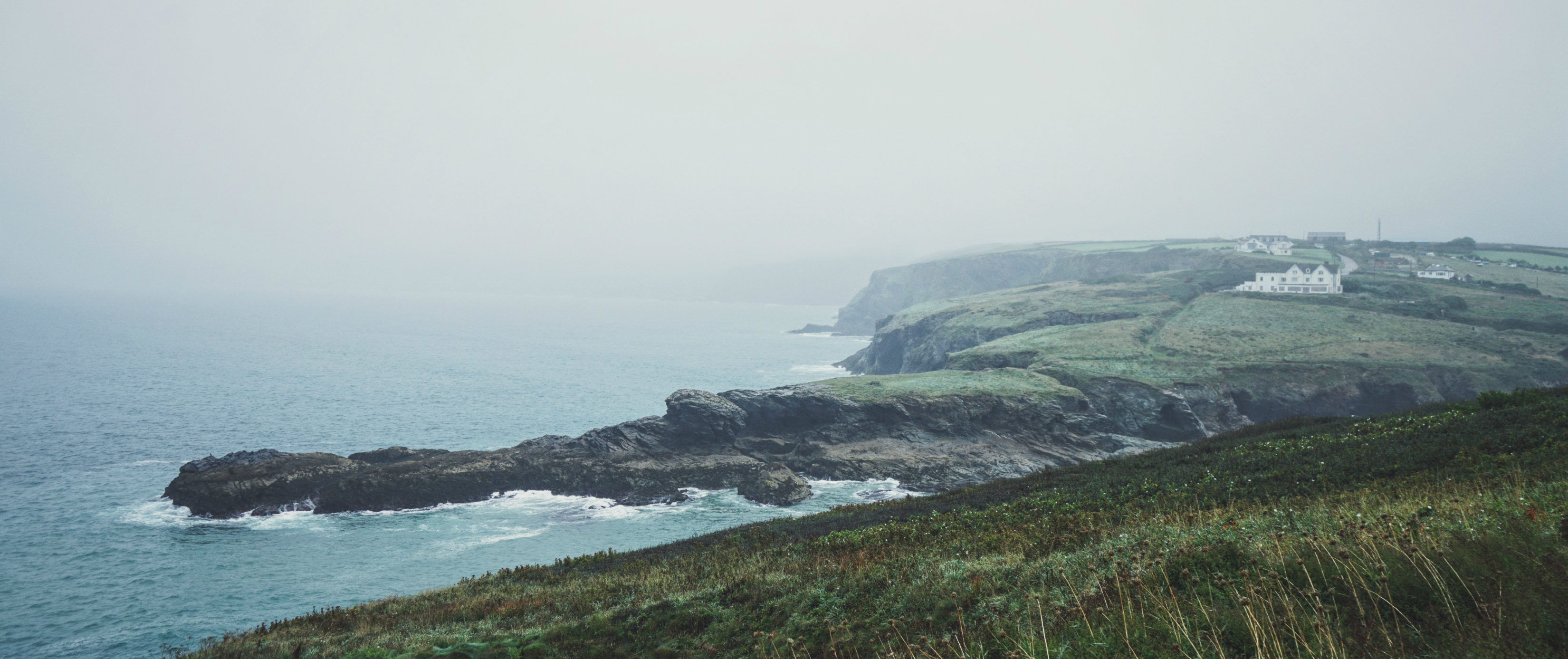 20 Awesome Places You Must Experience In Ireland