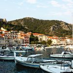 Best Croatian Islands To Visit