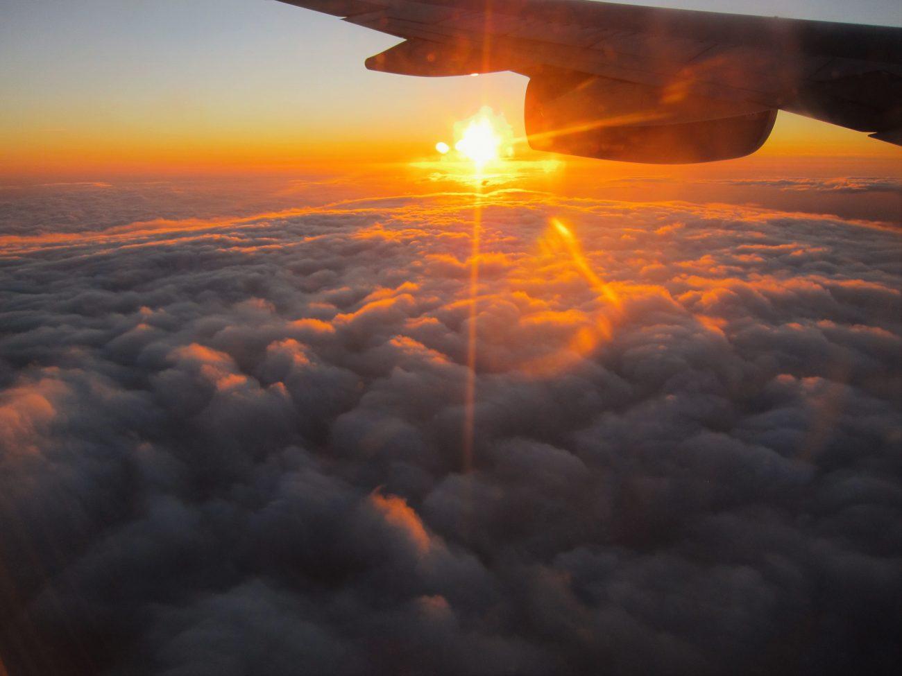 Save Money On Flights