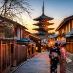 6 Temples & Shrines In Kyoto That Will Cure Your Wanderlust