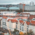 Why I Fell In Love With Berlin (And Why You Will Too)