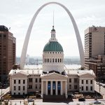 Fun Activities In St. Louis That Your Kids Will Really Love