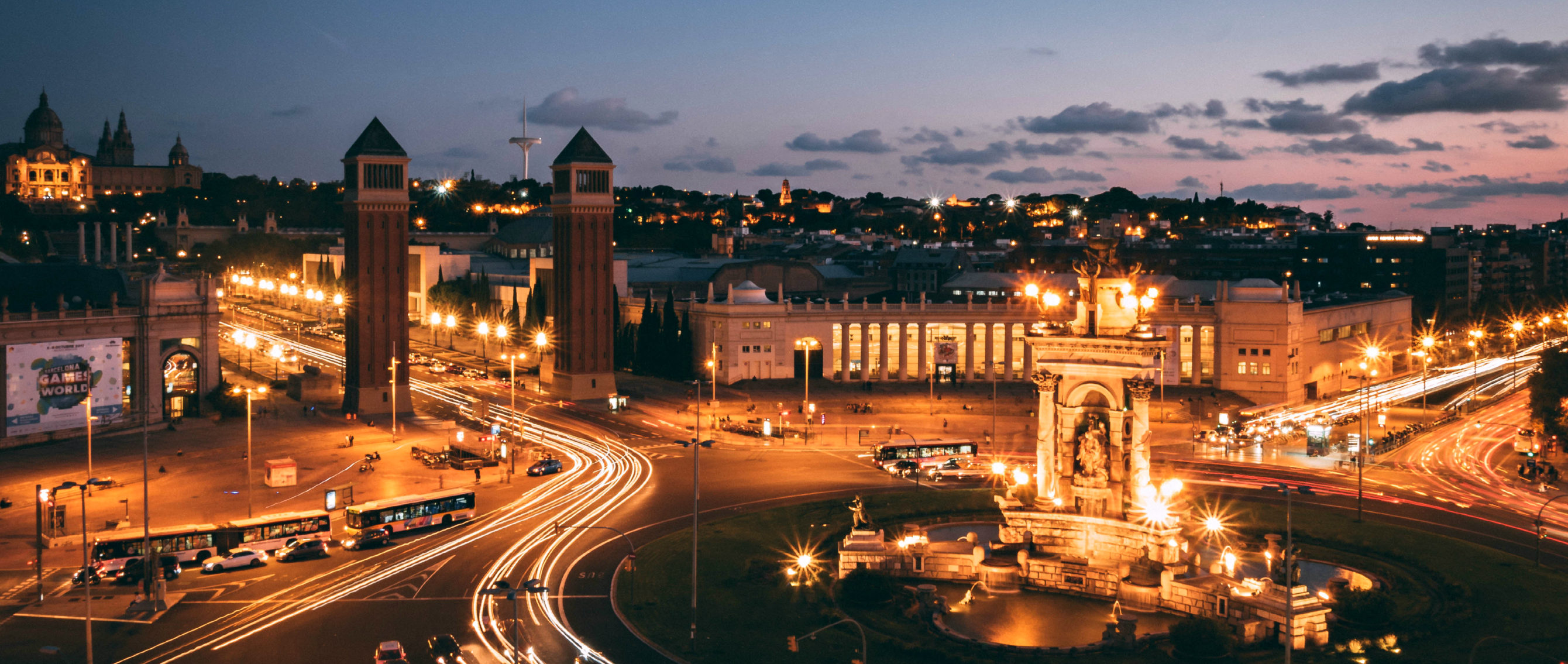 9 Unique Must-Do Things In Barcelona That Many People Miss
