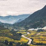 The Vietnam Open Bus Ticket: Your Golden Ticket To Exploring Vietnam