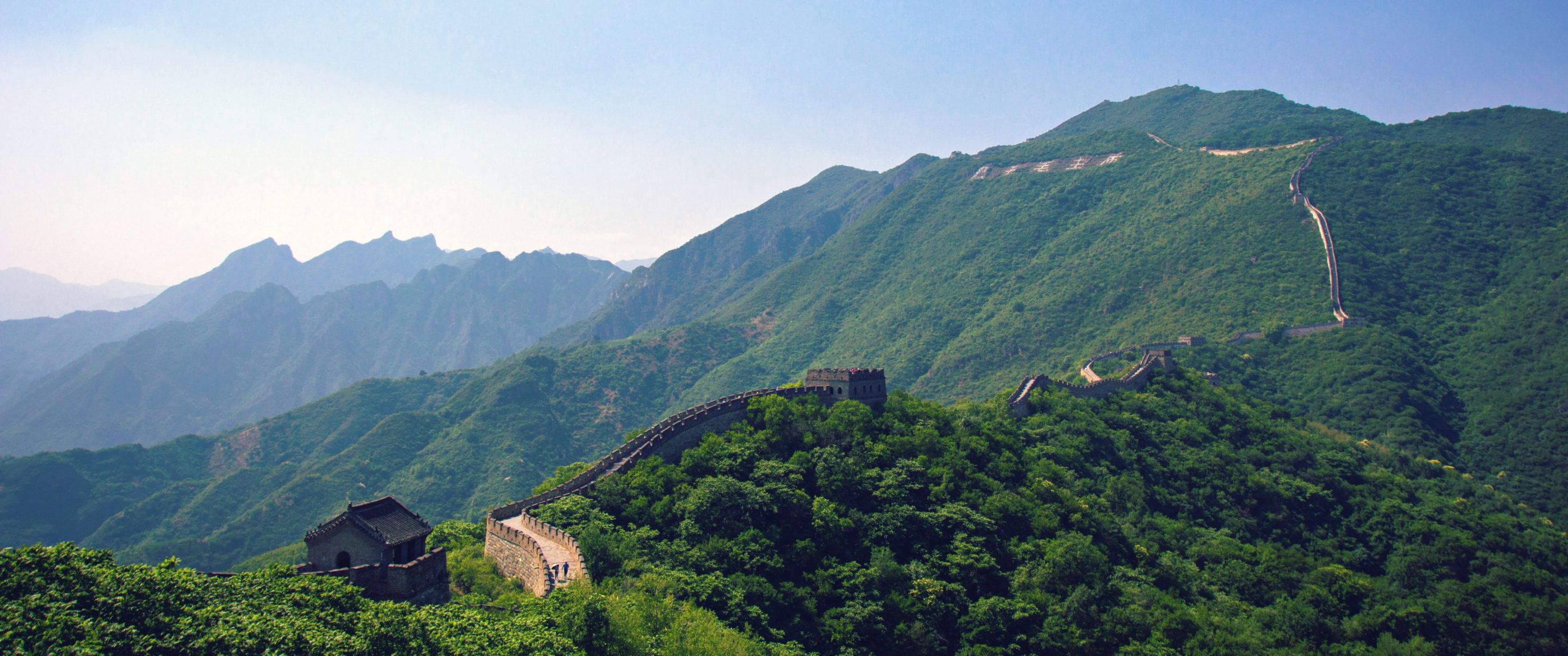 Most Beautiful Places Of China You Need To See