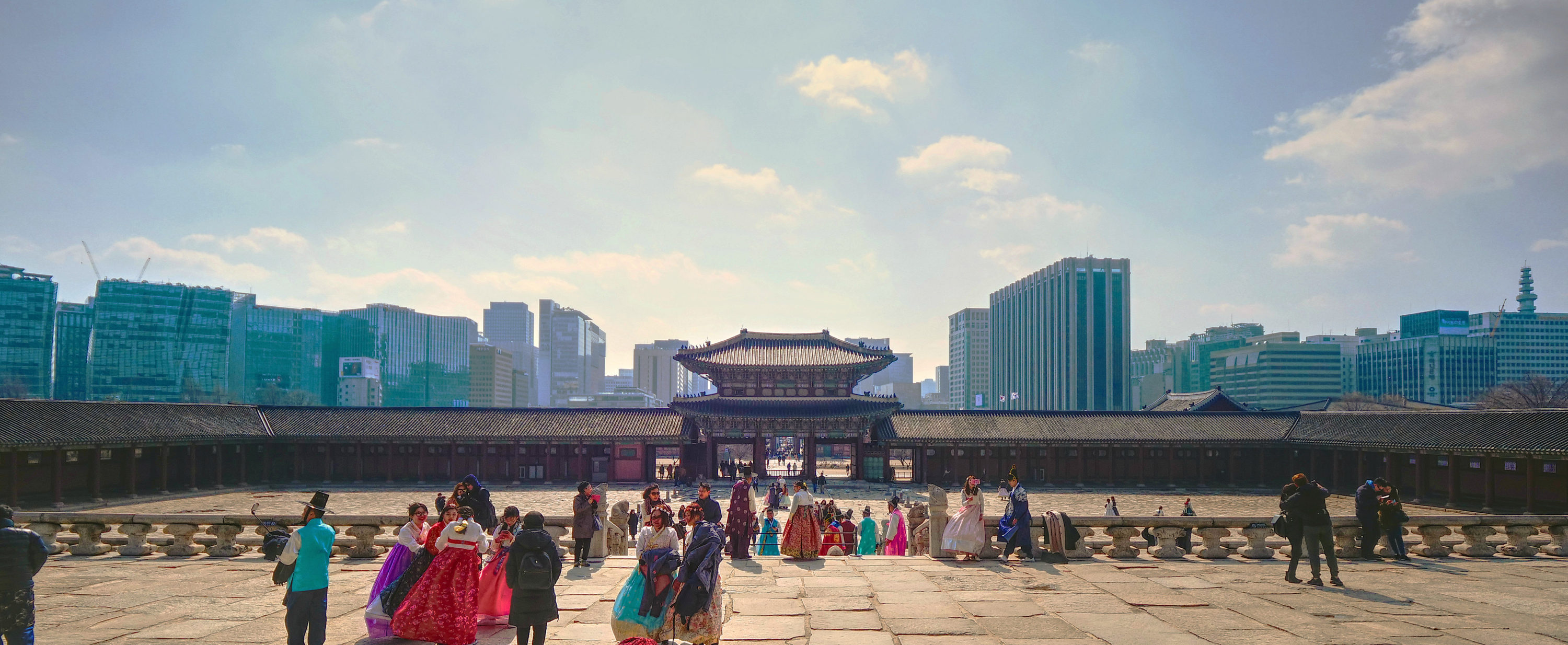 7 Things To Do In Seoul That Even Locals Love
