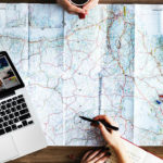 9 Tips On How To Fund Long Term Travel