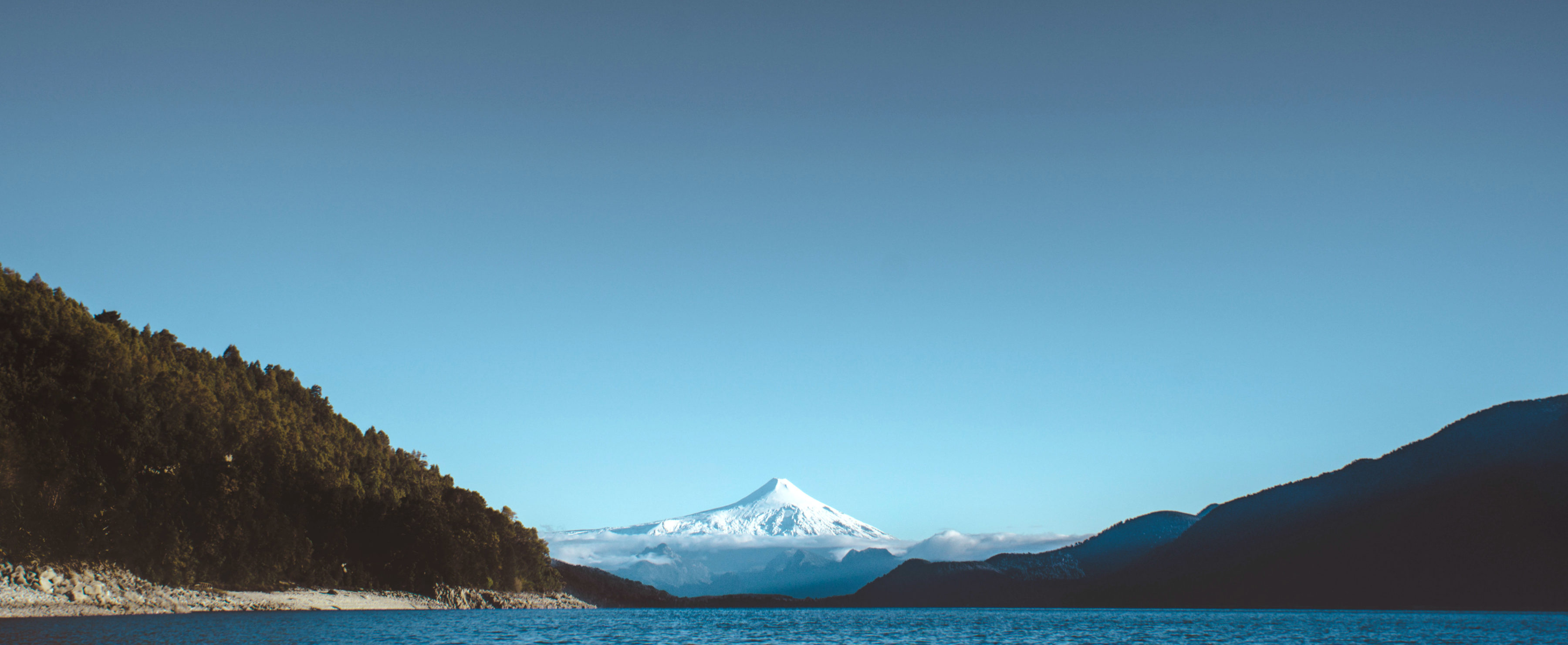 Why You Should Visit Pucon, Chile ASAP