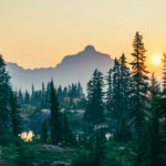 Amazing Outdoor Adventures In Washington State You Can't Afford To Miss