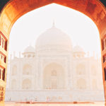 5 Must-See Places In Agra That Have Astonishing Architecture