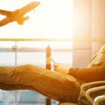 Long Layover Tips: 9 Hacks To Get The Most Out Of A Long Layover