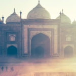 8 Incredible Things To Do In Delhi For History & Architecture Buffs