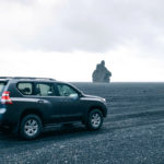 How To Make Your Iceland Road Trip A Truly Magical Experience