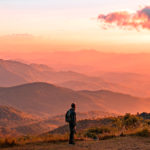 Digital Nomads In Chiang Mai: Why So Many Live & Move There