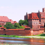 Malbork Castle In Poland: What You Need To Know