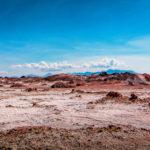 5 Incredible & Unique Experiences In The Atacama Desert