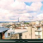 15 Best Foods In Paris You Should Eat