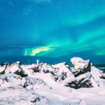 Chasing The Northern Lights: Everything You Need To Know
