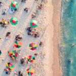 Miami's best Instagrammable spots