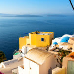 My 7 Favorite Greek Islands...And Why!