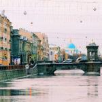 St. Petersburg Travel Guide