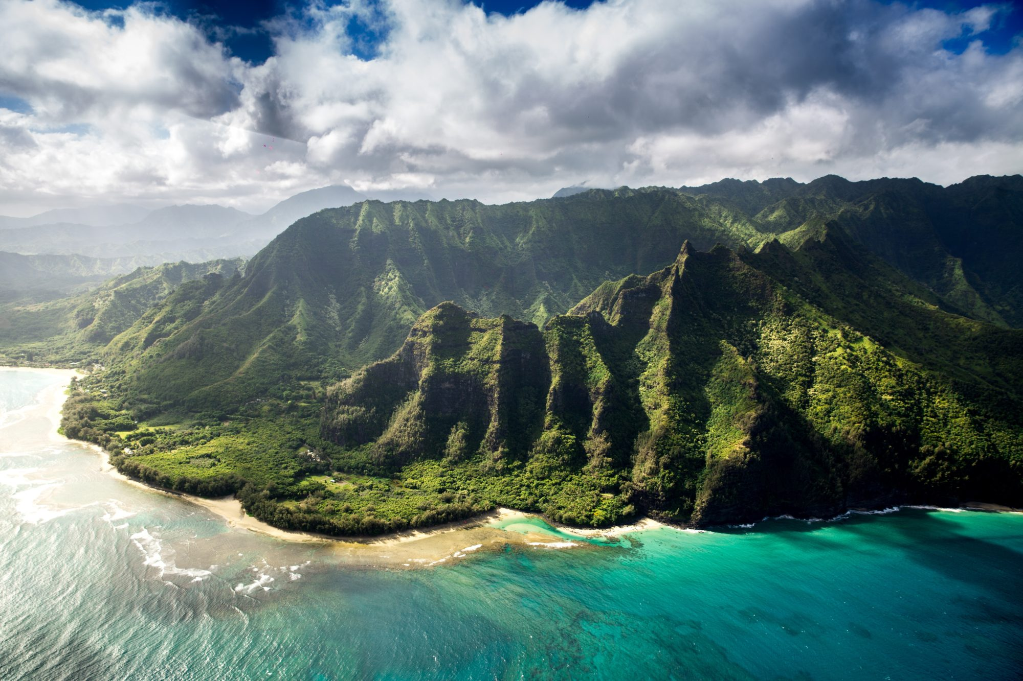 Kauai County, United States, Tips For Scuba Diving