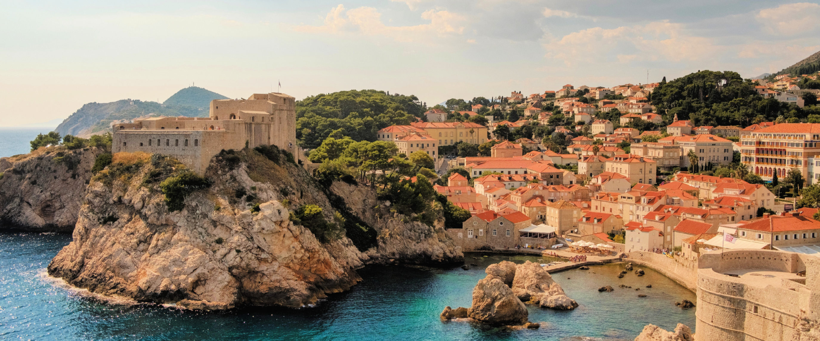 5 Things To Do In Dubrovnik That Anyone Would Love