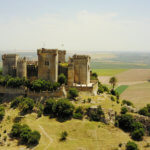 16 Best Castles In The World You Can Visit