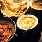 5 Best Restaurants Of Jaipur For Authentic Cuisine