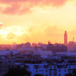 Top 5 Things To Do In Casablanca, Morocco