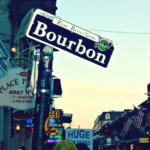 Foods In New Orleans: What To Eat & Where To Find It