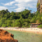 12 Cheap Exotic Holiday Destinations For Winter