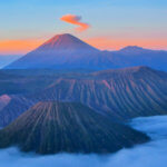 5 Reasons To Visit Java, Indonesia Instead Of Bali