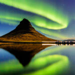 Planning A Trip To See The Northern Lights Guide